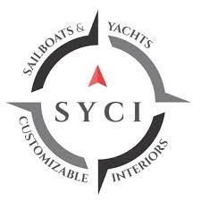 Logo - SYCI