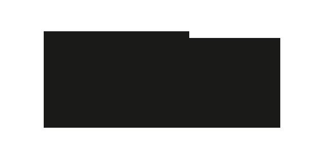 Logo - THIBAULT BERGERON