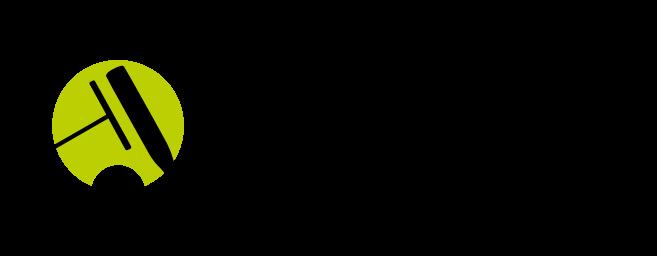 Logo - TY GWINIZ