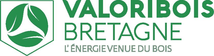 Logo - VALORIBOIS