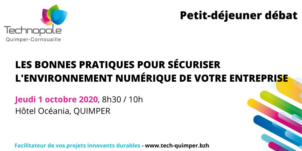 933_Copie_de_Facilitateur_de_vos_projets_innovants_durables__1_