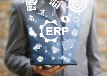 image : Booster votre ERP
