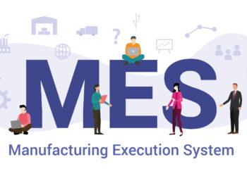 image : MES : les nouveaux outils de pilotage de la production