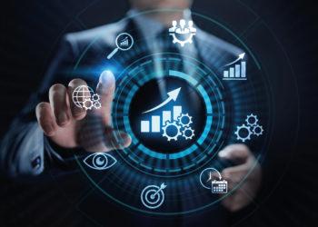 image : PDM & PLM : les outils de gestion des données techniques et du cycle de vie des produits