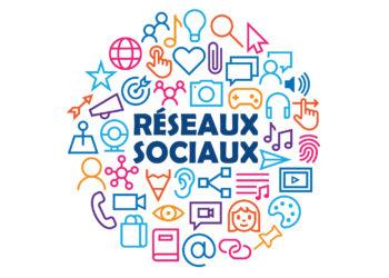 image : CDIB – L'usage des réseaux sociaux pour les pros