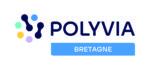 Logo_Polyvia_Bretagne
