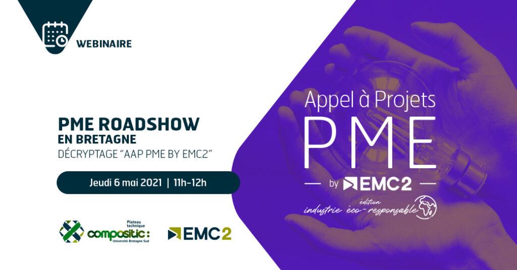 2021-pme-roadshow-bretagne-2-1024x536