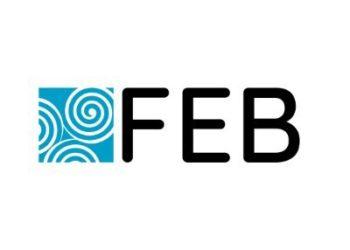 image : Forum Economique Breton 2e édition