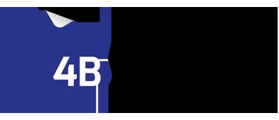 Logo - COMPAGNIE INDUSTRIELLE DES ETIQUETTES