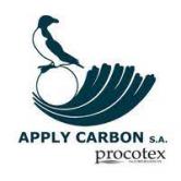 Logo - APPLY CARBON