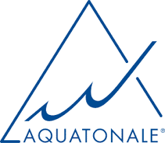 Logo - AQUATONALE