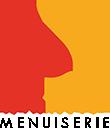 Logo - ARTMEN MENUISERIE
