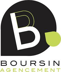 Logo - BOURSIN PAVITUB