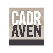 Logo - CADRAVEN