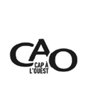 Logo - CAPALOUEST