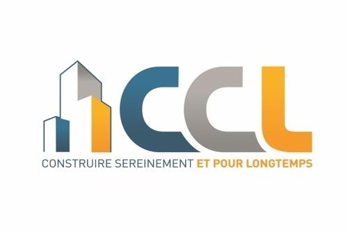 Logo - CCL Construction