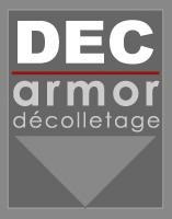 Logo - DECARMOR