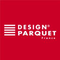 Logo - DESIGN PARQUET