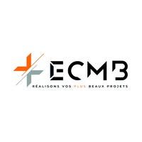 Logo - ECMB