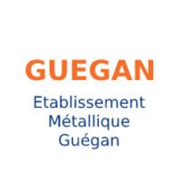 Logo - EM GUEGAN