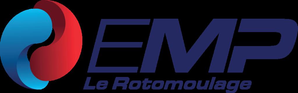 Logo - EMP ROTOMOULAGE