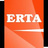 Logo - ERTA