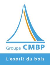 Logo - GAUTHIER LAMELLE-COLLE