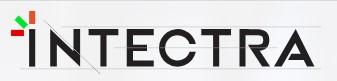 Logo - INTECTRA