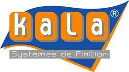 Logo - KALA