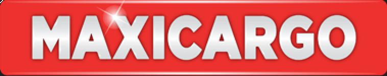 Logo - MAXICARGO