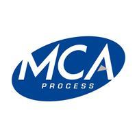 Logo - MCA Process