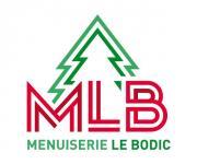 Logo - LE BODIC