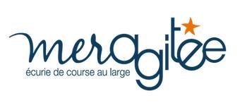 Logo - MER AGITEE