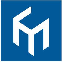 Logo - MODULE CREATION
