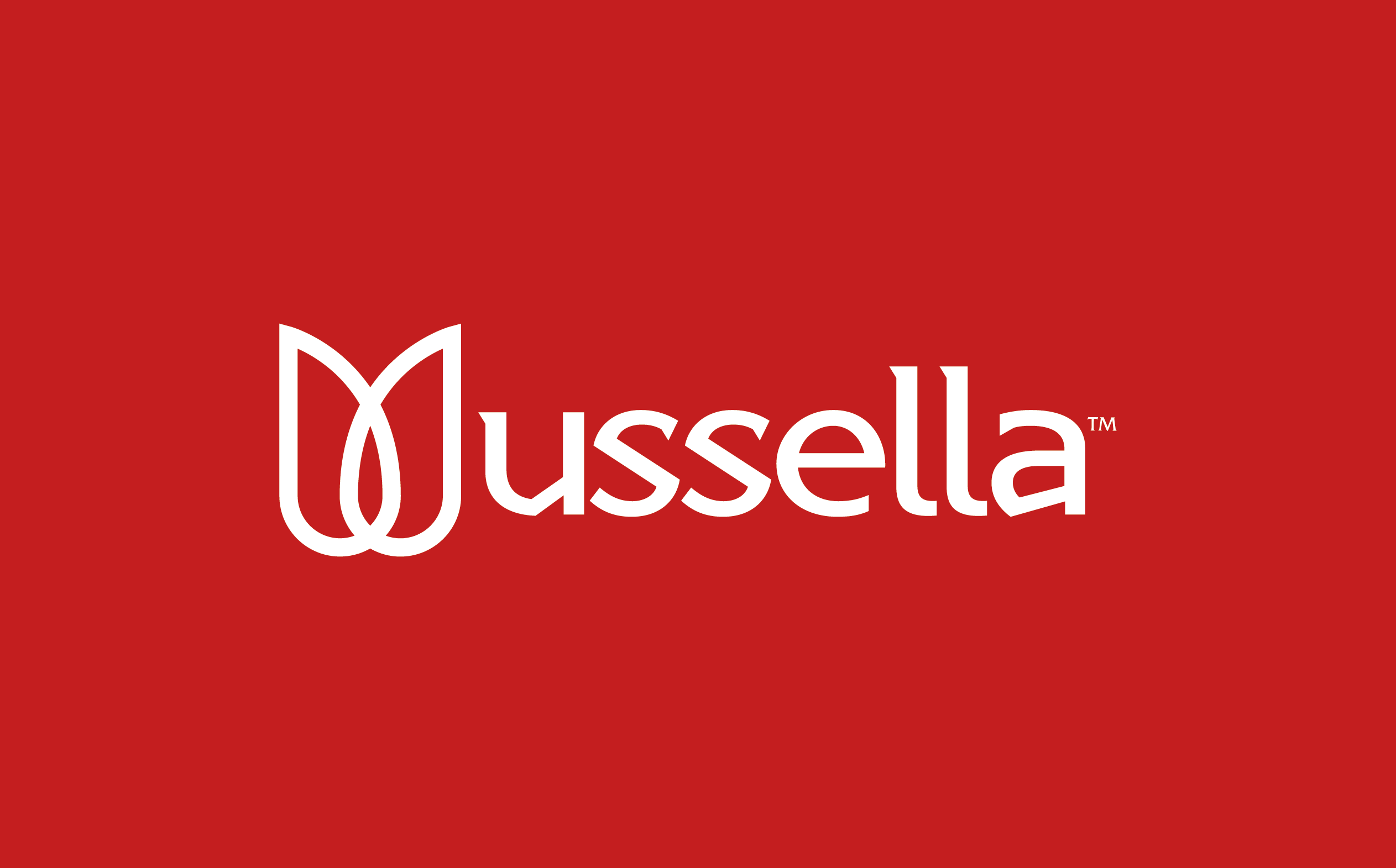 Logo - MUSSELLA