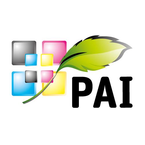 Logo - PRINT ART