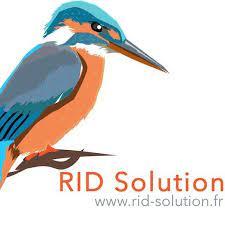 Logo - RID Solutions
