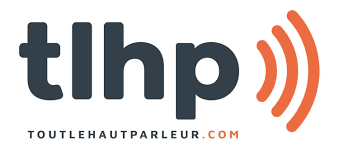 Logo - TLHP