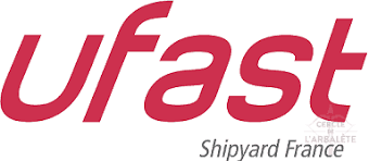 Logo - UFAST